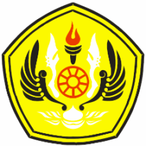 Unpad_Logo